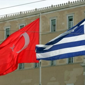Συναγερμός στον Έβρο: Συνελήφθη ένας Τούρκοςστρατιωτικός