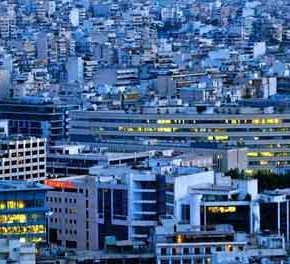 Οι Τούρκοι κάνουν χρήση της «χρυσής βίζας» & εκμεταλλεύονται την οικονομική ανέχεια αγοράζοντας ελληνικάακίνητα