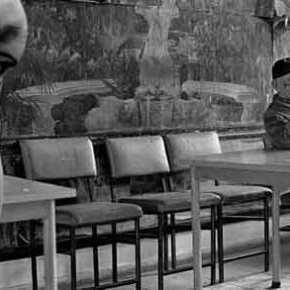 «Τελειώνουν» και την Θράκη έπειτα από τη Μακεδονία: Μετά τους μουφτήδες επίσημη γλώσσα τατουρκικά!