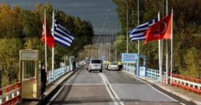 ΓΕΣ: Αυτό έγινε με τους Τούρκουςστρατιωτικούς