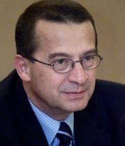 Δ. Καμμένος: Οι ΑΝΕΛ ξεπούλησαν τη Μακεδονία για νέες θέσεις στηνκυβέρνηση
