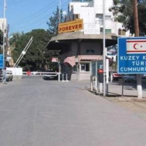 Θρίλερ στα κατεχόμενα με τη σύλληψη 2Ελληνοκύπριων