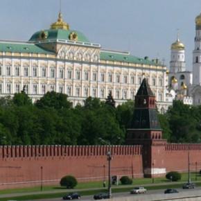 Μόσχα: Δεν έχει γίνει συζήτηση για επίσκεψη Τσίπρα το2018