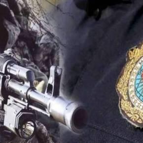 Εικόνα-σοκ: Με επιχείρηση α λα Οτσαλάν, η τουρκική ΜΙΤ απαγάγει πέντε άτομα στηΜολδαβία