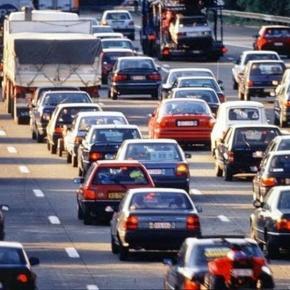 Οι άνω των 74 θα πρέπει να αποδείξουν αν ξέρουν από…οδήγηση