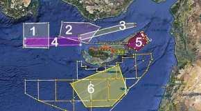 «Πόλεμος» Τουρκίας-Ρωσίας με φόντο την Κύπρο: Τσαμπουκάς Άγκυρας με νέεςNavtex