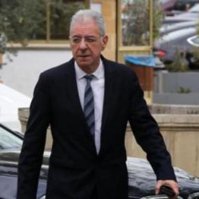 Κυπριακό – Προδρόμου: Καμία υποχώρηση στις δυνάμεις κατοχής τηςΚύπρου