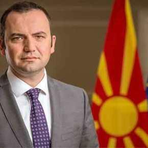ΟΛΟΚΛΗΡΩΝΕΤΑΙ Η ΠΡΟΔΟΣΙΑ…!!! Σκόπια: Η (ΨΕΥΤΟ)«μακεδονική» γλώσσα να γίνει μία από τις επίσημες τηςΕΕ!