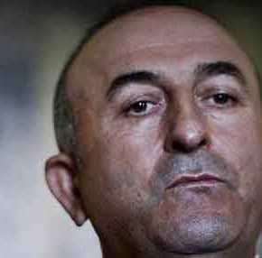 «Σε ισχύ το Casus Belli κατά της Ελλάδας», δηλώνει προκλητικά οΤσαβούσογλου