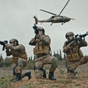 Τουρκία: Μισό εκατομμύριο άνδρες εξαγοράζουν τη στρατιωτική τουςθητεία