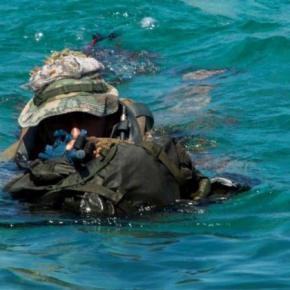 Ελληνομαερικανική πρόβα πολέμου στη Σούδα –ΦΩΤΟ