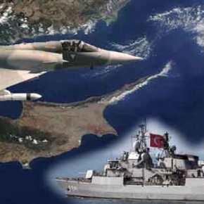 """ΕΚΤΑΚΤΟ – Αυξάνει κατακόρυφα την ένταση η Άγκυρα: «Όποιος πλησιάσει το """"Barbaros"""" βυθίζεται» – O Ερντογάν απειλείΚύπρο"""