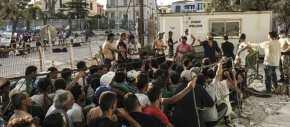 2015-2018: Ο ρόλος των Ενόπλων Δυνάμεων στην αλλαγή της πληθυσμιακής σύνθεσης της χώρας – Πώς «παρέδωσαν» τηνΕλλάδα