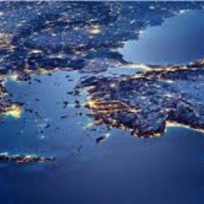 Γιατί και ποιες αλλαγές φέρνει η επέκταση της αιγιαλίτιδας ζώνης στα 12 ναυτικάμίλια