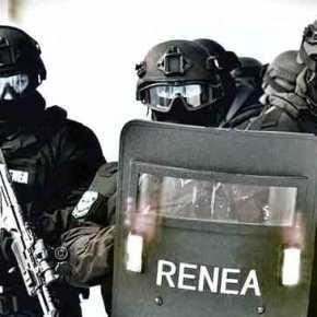 Ανατροπή δεδομένων: Οι Αλβανοί αστυνομικοί έριξαν πρώτοι κατά του Κ. Κατσίφα – «Είχαν διαταγή να τονσκοτώσουν»