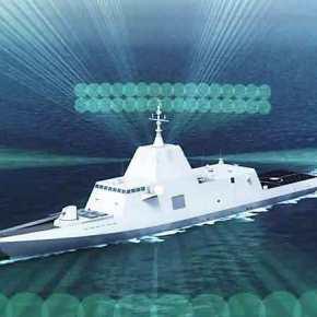 Όπλα Scalp Naval και Αster θέλει το Π.Ν. στις Belhara: Τι είπαν Καμμένος και Παρλί στοΠαρίσι;