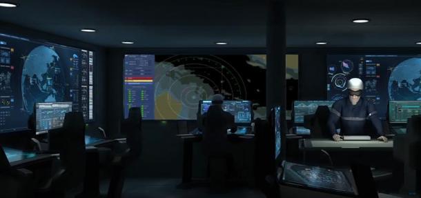 Belharra-command-center-1