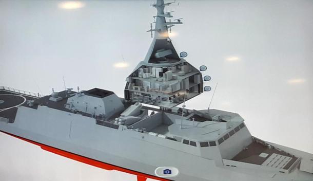 Belharra-radar-2