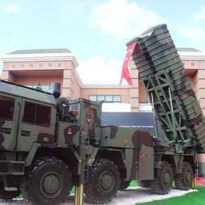 Πολεμικές προετοιμασίες Τουρκίας ενόψει εξορύξεων στηνΚύπρο