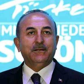 Η Τουρκία διεισδύει στην Αλβανία και μέσω της εκπαίδευσης! Τι ανακοίνωσε οΤσαβούσογλου