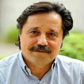 Καλεντερίδης για τουρκικές προκλήσεις: Δεν πρέπει να γίνουν ξανά τα λάθη που κάναμε στα Ίμια(video)