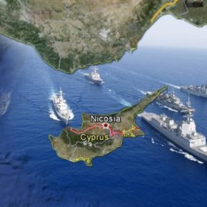 Ο Νετανιάχου προεξοφλεί «θερμό» επεισόδιο: «Περιμένω τουρκική κίνηση στηΜεσόγειο»
