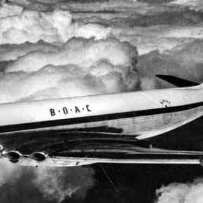 Το μυστήριο με την ανατίναξη κυπριακού αεροσκάφους το 1967 πάλι στην επιφάνεια: Στόχος ο στρατηγόςΓρίβας;