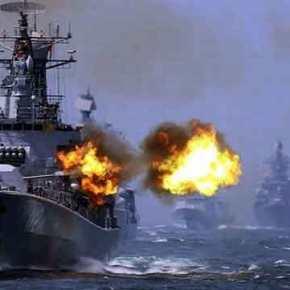 Οι ΗΠΑ «κόβουν» τη φόρα της Τουρκίας: «Θα προστατέψουμε την Α.Μεσόγειο»