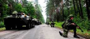 Το ΝΑΤΟ απείλησε την Σερβία: «Εάν μπείτε στο Κόσοβο, να είστε έτοιμοι για δεύτερο1999»
