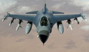 Έφαγαν «ξύλο» οι Τούρκοι από τα «γεράκια» της ΠΑ: Πώς τα δύο F-16 έφθασαν στην Κύπρο – Ηχηρό μήνυμα από τα Ελληνικά«φτερά»