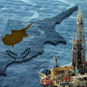 Μήνυμα ΗΠΑ προς Τουρκία για την ΚυπριακήΑΟΖ