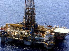 Αντίστροφη μέτρηση για τη γεώτρηση της ExxonMobil