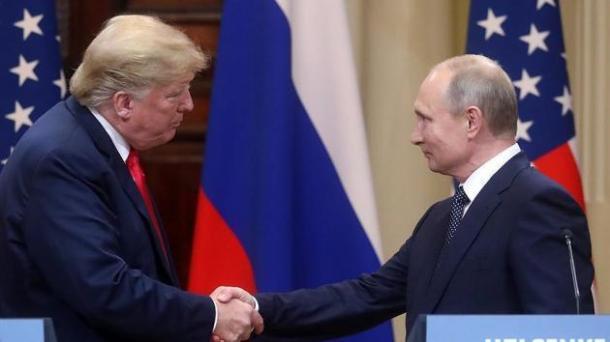 handshake_putin_trump-630x354