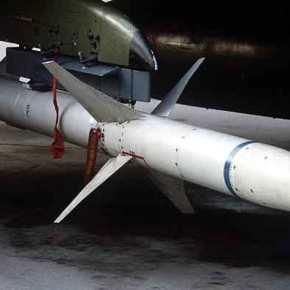 Σκληρές αερομαχίες στο Αιγαίο: Οι Ελληνες «αετοί» «ξεφούσκωσαν» τουςΤούρκους
