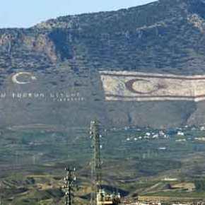 Εισβολή τουρκικών δυνάμεων στη νεκρή ζώνη: Περικύκλωσαν Ελληνοκυπρίους – Κατάληψη της πράσινης γραμμής θέλει ηΤουρκία