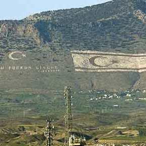 Προπομπός εξελίξεων: «Δύο κράτη στην Κύπρο» λένε οι Γάλλοι – Από την «χαλαρή ομοσπονδία» στην οριστικήδιχοτόμηση;