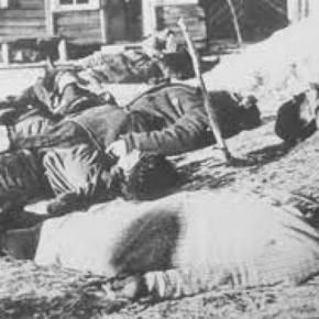 Η σφαγή της Κεφαλονιάς: 9600 Ιταλοί εκτελέστηκαν από τους Γερμανούς –ΒΙΝΤΕΟ