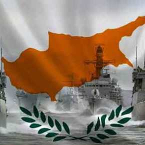 «Κεραυνοί» από Κύπριο Συνταγματάρχη: «Άφησαν την Κύπρο άοπλη και μας έκαναν στόχο της Τουρκίας»(βίντεο)