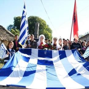 Κλεισούρα: Ενταφιάζονται 573 Έλληνες πεσόντες στον Ελληνο-Ιταλικόπόλεμο
