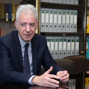 Προδρόμου: Η απάντηση της Λευκωσίας στην «άκομψη» αντίδραση της Άγκυρας για τηνΤριμερή