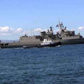 EKTAKTO: Ξαφνική στρατιωτική κινητοποίηση τηςΕλλάδας