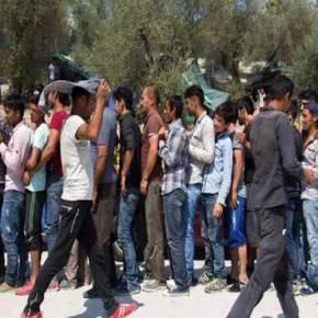 ΕΚΤΑΚΤΟ: Προσομοίωση ασύμμετρης επίθεσης και παρεμπόδισης της κίνησης του Ελληνικού Στρατού στον Έβρο απόαλλοδαπούς