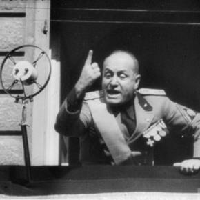 28η Οκτωβρίου 1940: Γιατί ο Μουσολίνι επιτέθηκε κατά τηςΕλλάδος;