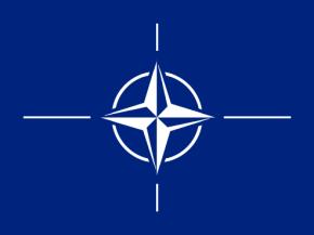 Στόλτενμπεργκ: Δεν υπάρχει τρόπος ένταξης της πΓΔΜ στο ΝΑΤΟ, χωρίςσυμφωνία
