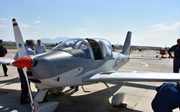neo-ekpaideutiko-aeroskafos-p-2002Jf (1)