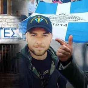 Νίκος Λυγερός για Κατσίφα: Ήταν στοχοποίηση που τελείωσε με εκτέλεση(βίντεο)