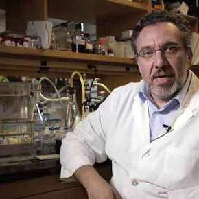 Όθων Ηλιόπουλος: Ζήτημα χρόνου η αποτελεσματική αντιμετώπιση τουκαρκίνου