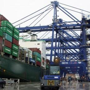 DW: Πειραιάς, η πύλη της Κίνας προς τηνΕυρώπη