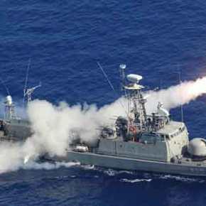 Μεταφέρει την ένταση στο Αιγαίο η Άγκυρα: «Οι Έλληνες παραβίασαν με ερευνητικό σκάφος τα χωρικά μας ύδατα»!(vid)