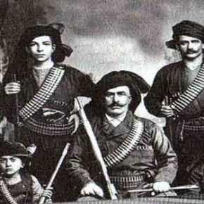 O ρόλος των εξισλαμισμένων Ελλήνων του Πόντου στην Τουρκία του σήμερα(upd)
